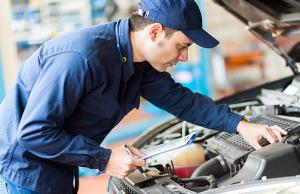24 Hour Mechanic Toronto image